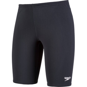 speedo Essential Endurance+ Jammers Gutter speedo navy